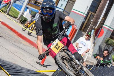 Urbano Downhill 20171658