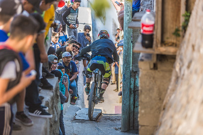 Urbano Downhill 20171798