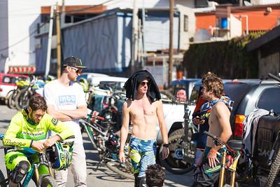 Urbano Downhill 20171610