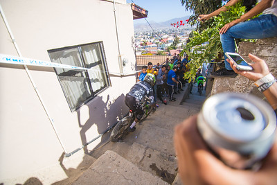 Urbano Downhill 20171739