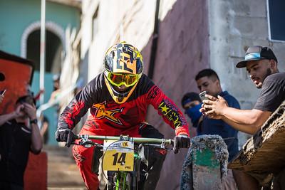 Urbano Downhill 20171804