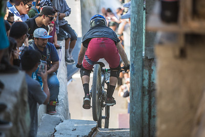 Urbano Downhill 20171787