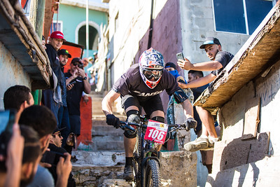 Urbano Downhill 20171852