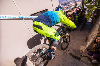 Urbano Downhill 20171771