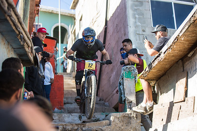 Urbano Downhill 20171782