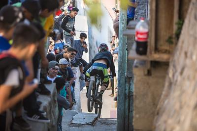Urbano Downhill 20171799