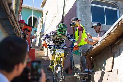 Urbano Downhill 20171778