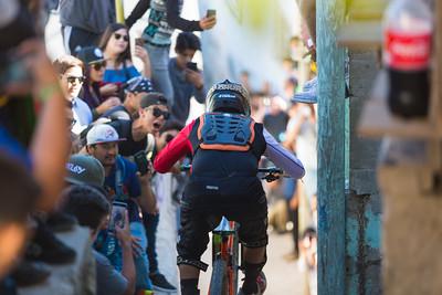 Urbano Downhill 20171839