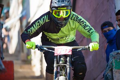 Urbano Downhill 20171831
