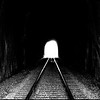"""""""Into The Abyss"""""""