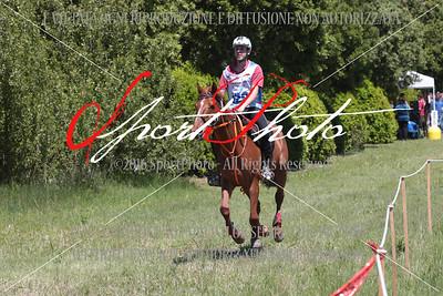 Montalcino 19-20 maggio 2018