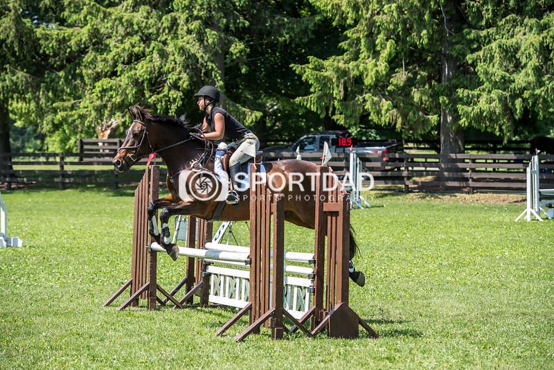 SPORTDAD_equestrian_1165