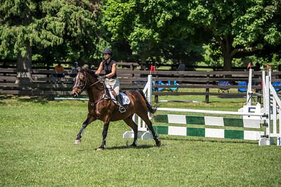 SPORTDAD_equestrian_1161