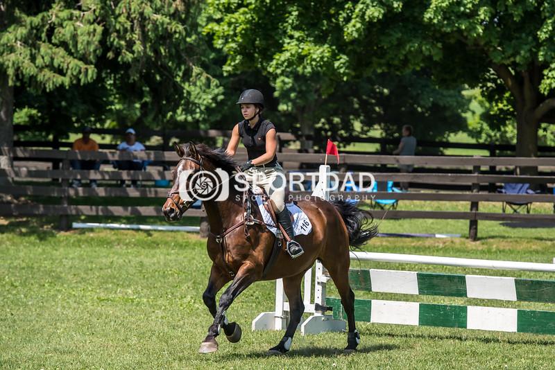 SPORTDAD_equestrian_018