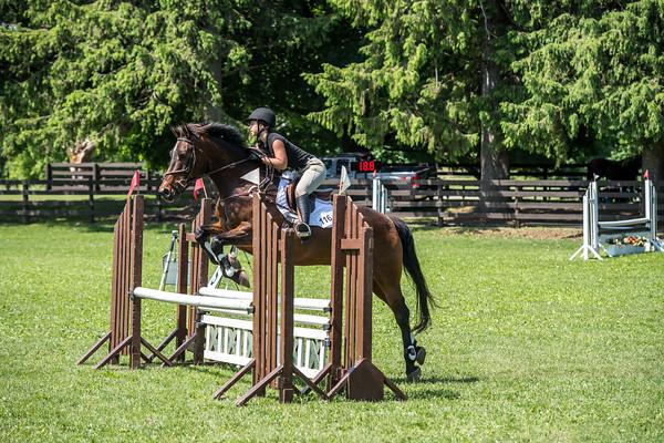 SPORTDAD_equestrian_1164