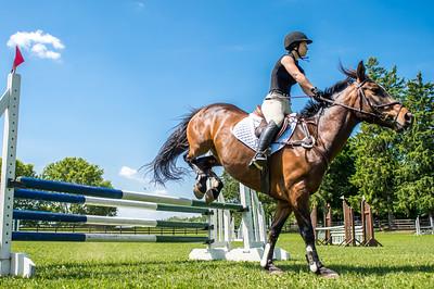 SPORTDAD_equestrian_011