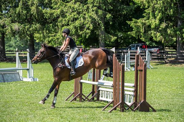 SPORTDAD_equestrian_1167