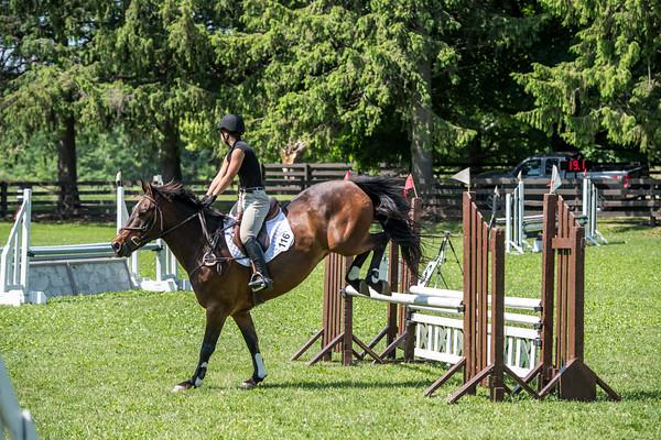SPORTDAD_equestrian_1168