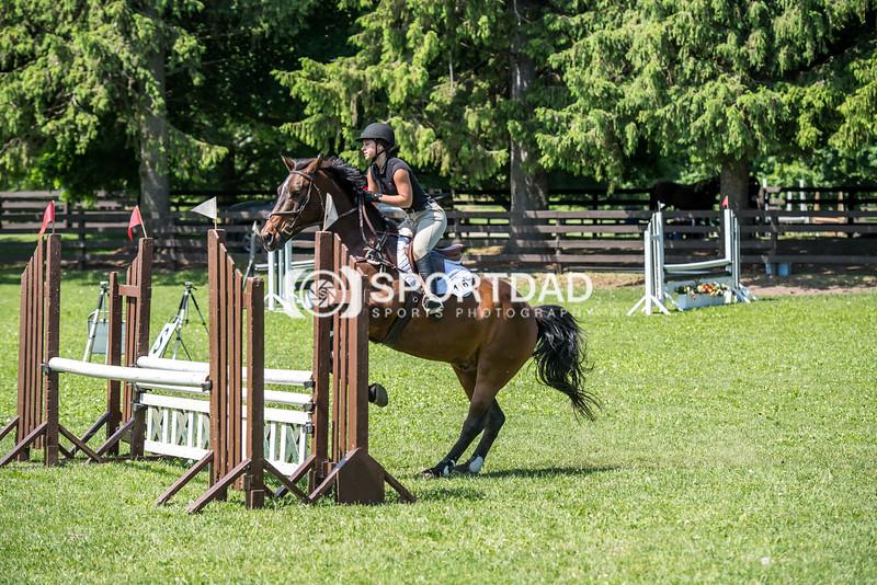 SPORTDAD_equestrian_1162
