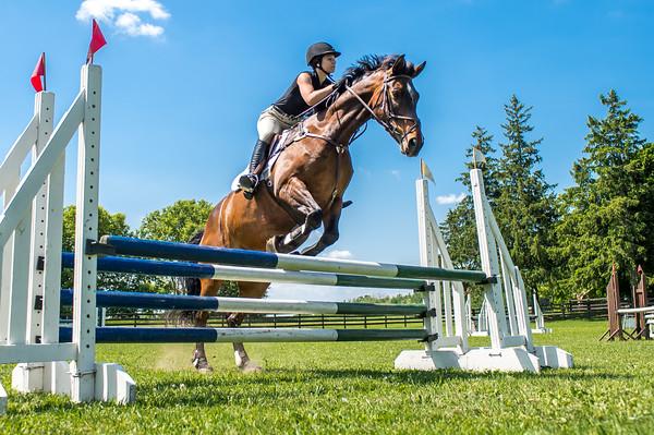 SPORTDAD_equestrian_006