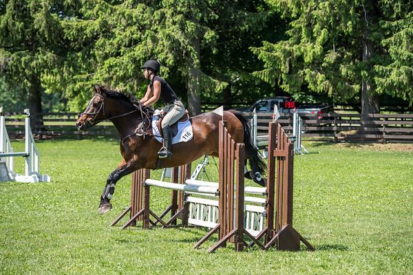 SPORTDAD_equestrian_1166