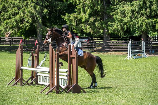 SPORTDAD_equestrian_1163