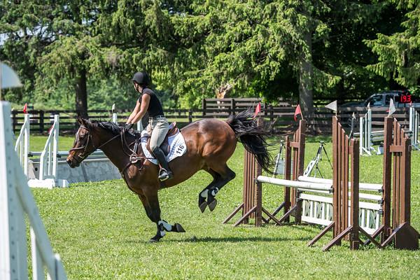 SPORTDAD_equestrian_1169
