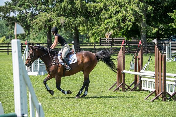 SPORTDAD_equestrian_1170