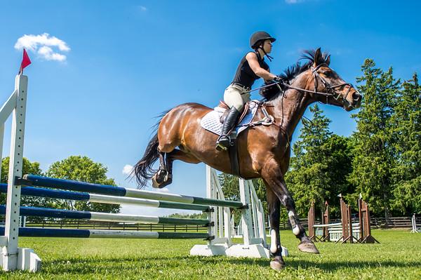 SPORTDAD_equestrian_010