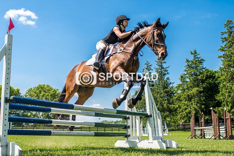 SPORTDAD_equestrian_008