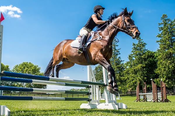 SPORTDAD_equestrian_009