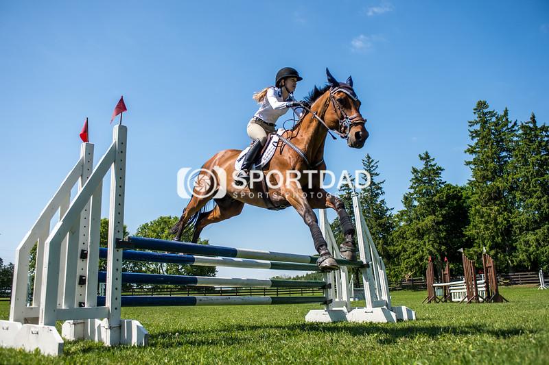 SPORTDAD_equestrian_7750