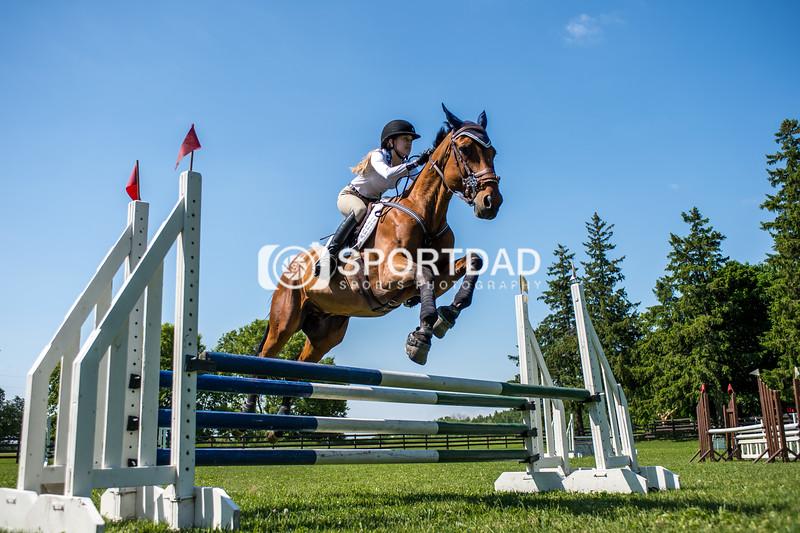 SPORTDAD_equestrian_7749