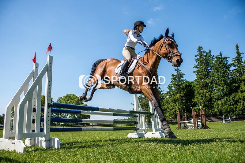 SPORTDAD_equestrian_7751