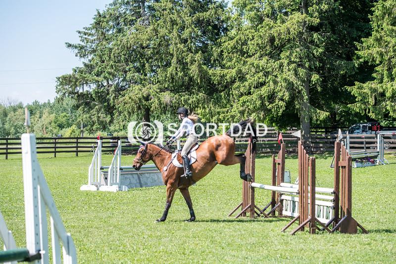 SPORTDAD_equestrian_0827