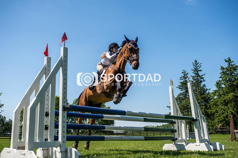 SPORTDAD_equestrian_7748
