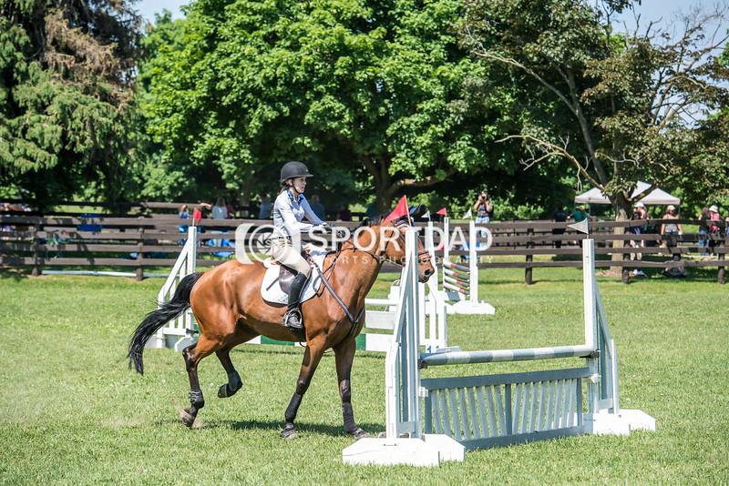 SPORTDAD_equestrian_0830