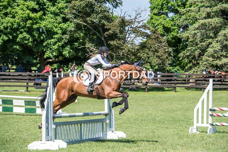SPORTDAD_equestrian_0834