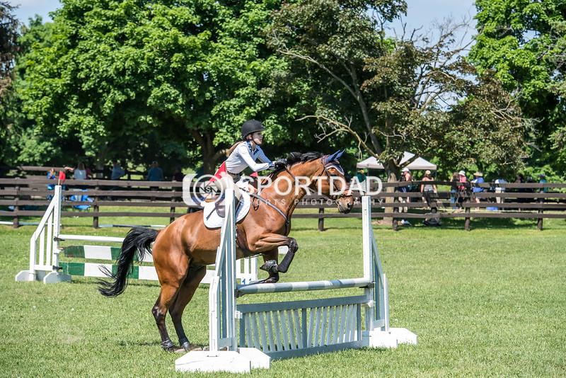 SPORTDAD_equestrian_0832