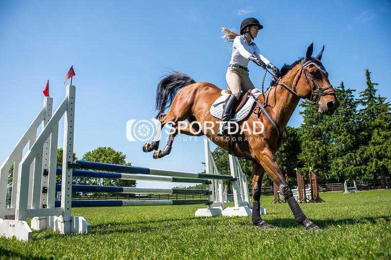 SPORTDAD_equestrian_7752