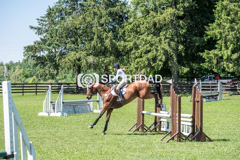 SPORTDAD_equestrian_0826