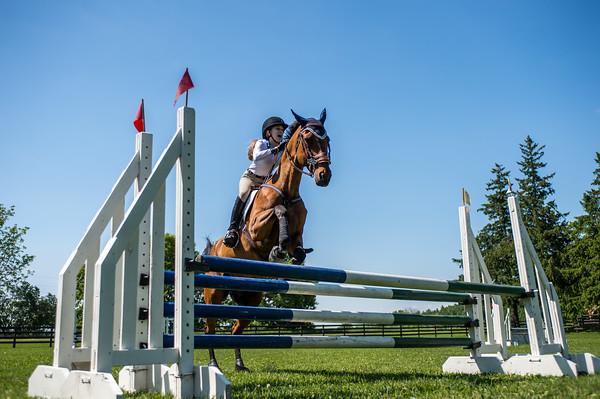 SPORTDAD_equestrian_7747
