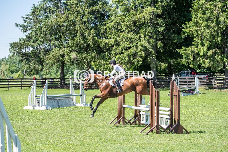 SPORTDAD_equestrian_0825