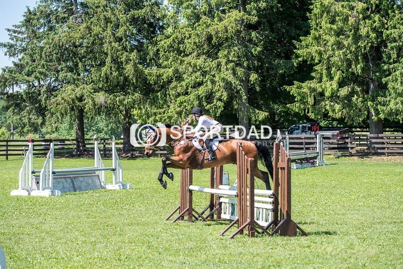 SPORTDAD_equestrian_0824