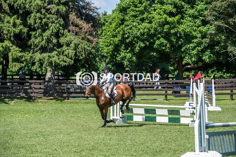 SPORTDAD_equestrian_0823