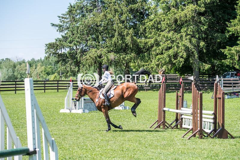 SPORTDAD_equestrian_0828