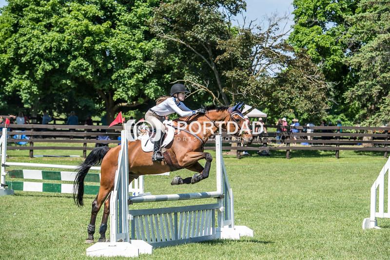 SPORTDAD_equestrian_0833