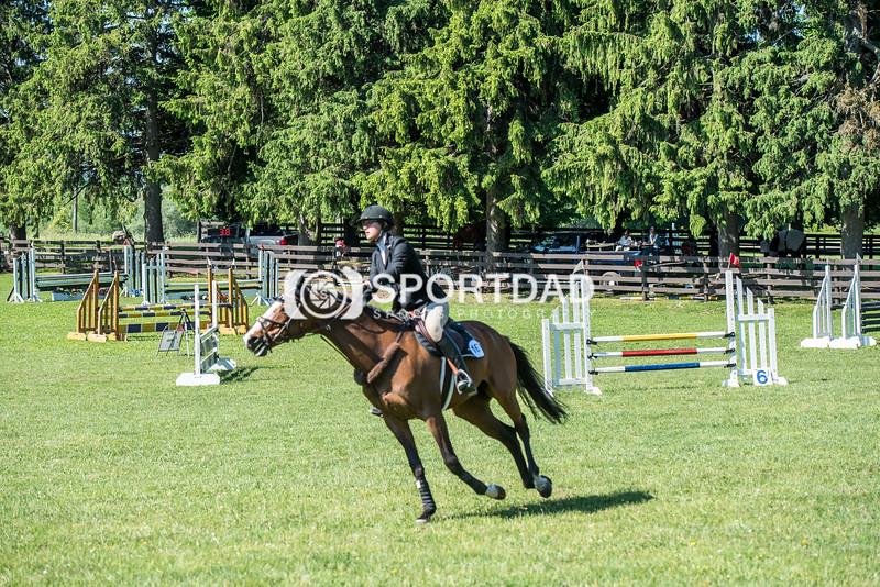 SPORTDAD_equestrian_0572