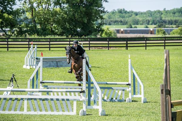 SPORTDAD_equestrian_0575