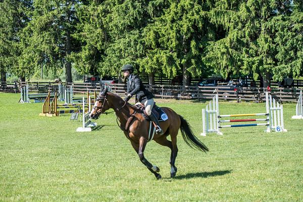 SPORTDAD_equestrian_0573
